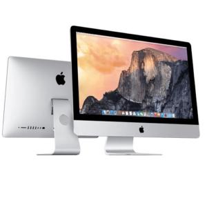 Apple-Imac-A1418