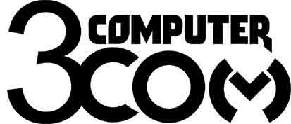 computer3000